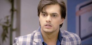Kartik Naira Starplus Yeh Rishta recent highlights