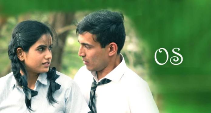 Hotstar Os Dew Unfulfilled love tale reminisced