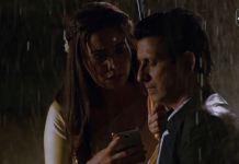 Alt Balaji Baarish Episode 10 Shreya fakes a suicide