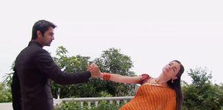 Arnav Khushi Love glorified in Star Plus Iss Pyaar