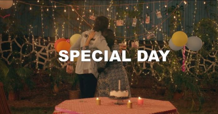 Special Day Hotstar Mothers first and most important