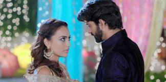 Tanhaiyan Episode 3 Hotstar Haider Meera's love story