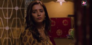 Baarish Episode 12 Gauravi and Anuj's estranged relation