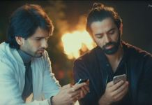 Tanhaiyan Episode 6 Hotstar Haider revisits his past