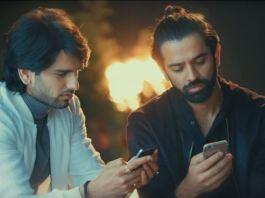 Tanhaiyan Episode 6 Hotstar Haider revisits his past