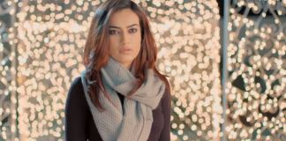 Tanhaiyan Episode 4 Meera's past secret reveals