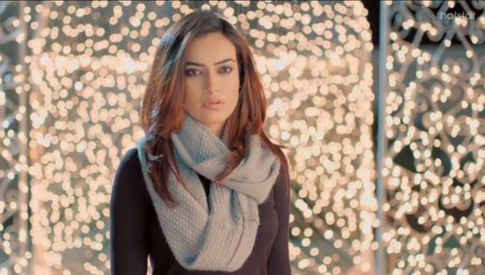 Tanhaiyan Episode 4 Meera's past secret reveals