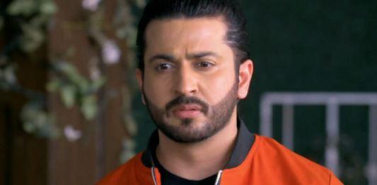 Kundali New Episode Special 13th July Prithvi attacks Karan