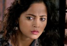 Yeh Rishte Hai Pyaar Ke 24th September Kuhu's decision