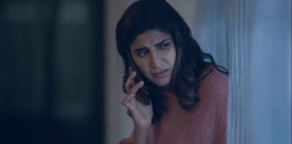 Marzi Episode 4 The doctor of deceit Anurag truth reveals