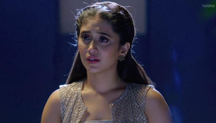 YRKKH Upcoming Twists Naira to expose Sita Kundan