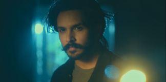 Yeh Jadu Latest Rehan enters as Aman's savior