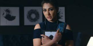 Kumkum Bhagya Rhea suicide attempt shocks Aaliya