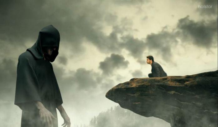 StarPlus Upcoming Trailers Anupama Jadu Shaadi Mubarak
