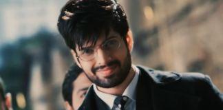 Choti Sardarni Upcoming Manav returns as Vikram Diwan