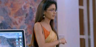 Kumkum Bhagya Pragya raging outburst on Abhi next