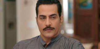 Anupama Update 12th September Vanraj against Rakhi
