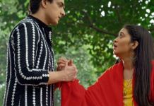 Yeh Rishta 26th September Kartik makes a big sacrifice