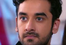 Ishq Mein Marjawan 4th October Kabir's real motives exposed