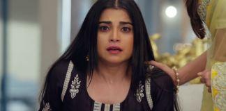 Yeh Rishta Anupama Star Plus Top 2 Spoilers Today