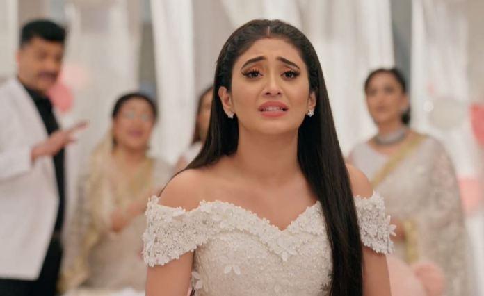 Yeh Rishta Naira loses Kartik Kirti Naksh distant 16th Sept