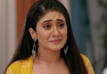 Yeh Rishta Kya Kehlata Hai 24th September Stunning finds