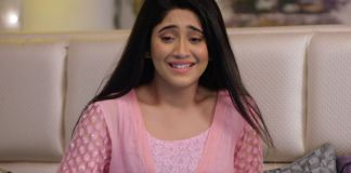 Star Plus YRKKH Anupama Top 2 Upcoming Spoilers