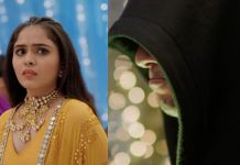 Anupama 29th September Written Update Pakhi in trouble