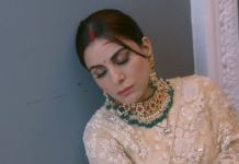 Kundali Bhagya 28th September Preeta gets kidnapped