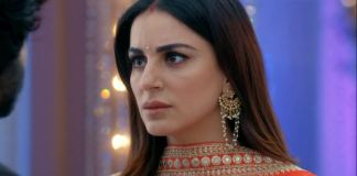 Kundali Bhagya Update 11th September 2020 Upcoming
