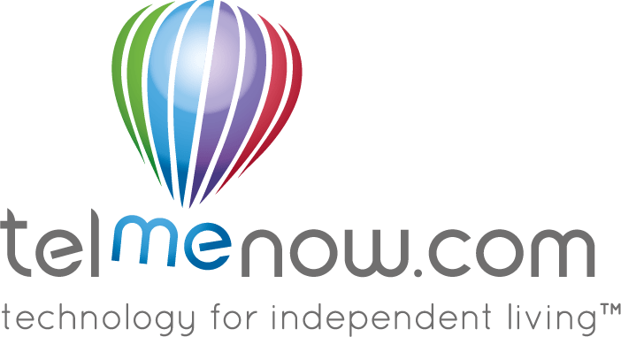 telmenow logo