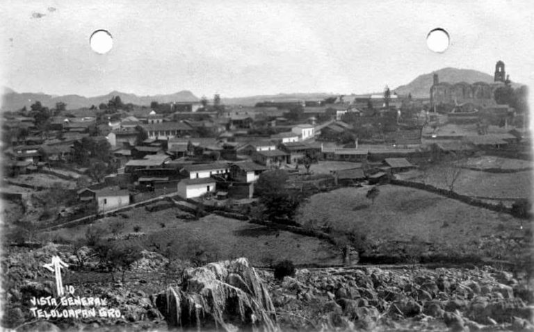 FotoDesdeTecampana1930s-768×478-1