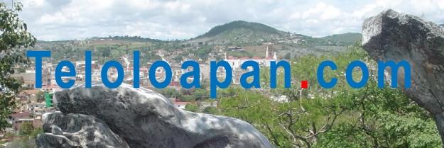 Teloloapan, Guerrero, México