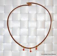 collar 10,50 euros