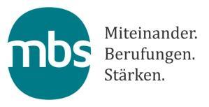 Das Marburger Bildungs- und Studienzentrum vertraut auf telos communication
