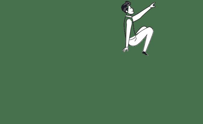 services_01-3
