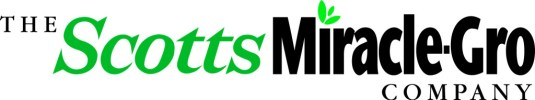 Scotts MiracleGro Logo (color)
