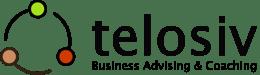 Telosiv - Business Advising & Coaching