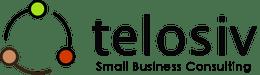 Telosiv.com