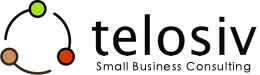 Telosiv.com | Steve Sexton