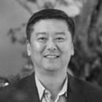 David Kim - Telos Ventures