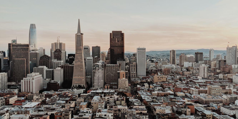 City - Telos Ventures