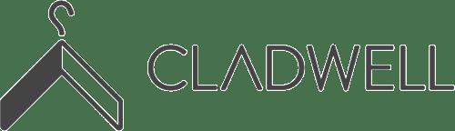 Cladwell Logo