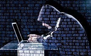 asegure su wifi contra ataques
