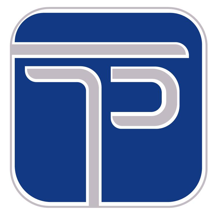 Telpro Icon
