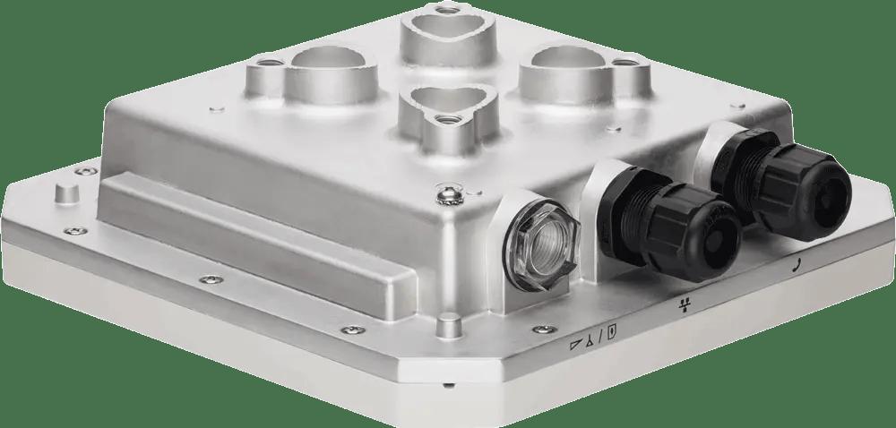 CPE9000 High Gain