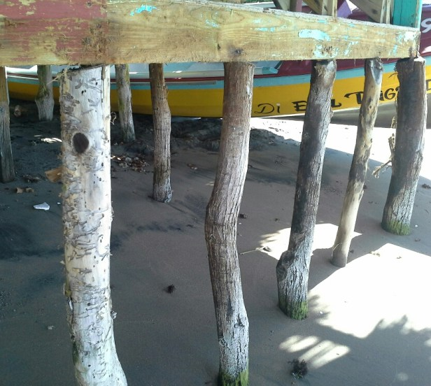Bar foundations