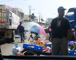 mann-in-market