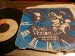 sylvias-mother