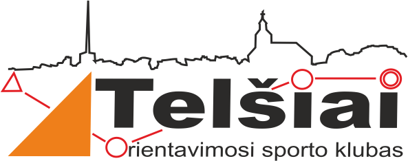 Telšių orientavimosi sporto klubas TELŠIAI